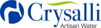 Crysalli Artisan Water